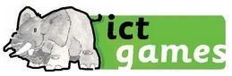 ict-games