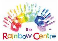 rainbow-centre