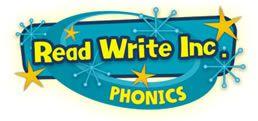 read-write-inc