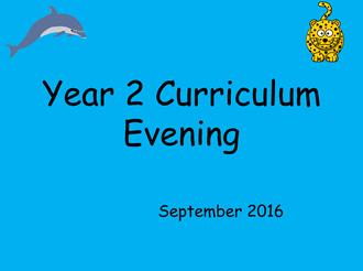 2016-17-y2-curriculum-workshop