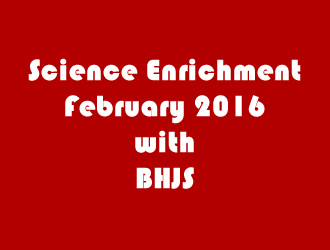 2016-Science-prestentation