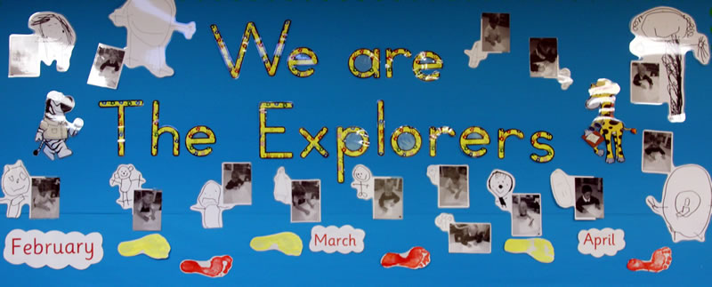 we-are-the-explorers
