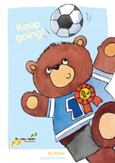 Soccer Success Secrets Pdf